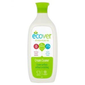 Cream Cleaner - 500ml