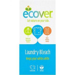 Laundry Bleach - 400g