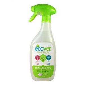 Multi Action Spray - 500ml