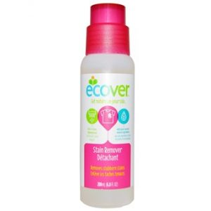 Stain Remover - 200ml