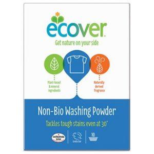 Washing Powder Concentrate Non Bio - 750g
