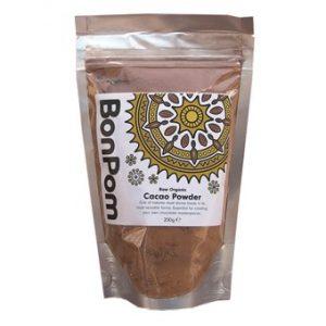 Raw Cacao Powder - 200g