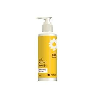 Lemon Myrtle Hand Wash - 250ml