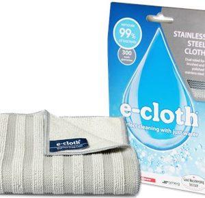 Non Scratch Scouring Cloth - 1 Cloth