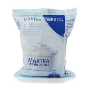 Maxtra Replacement Filter  - 1 Unit