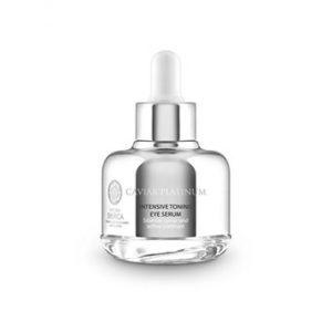 Caviar Platinum Eye Serum - 30ml