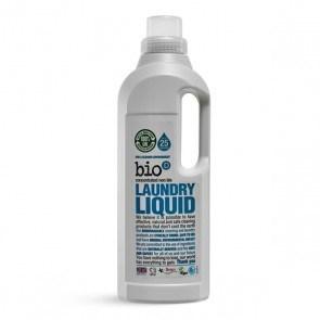 Laundry Liquid - 1L