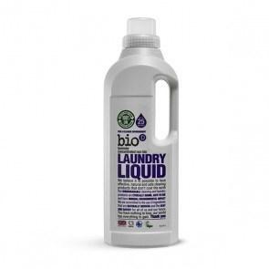 Laundry Liquid with Lavender - 1L