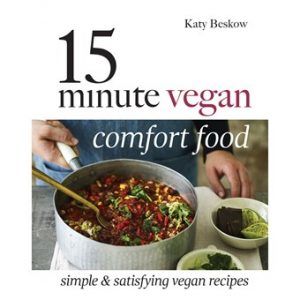 Katy Beskow  - (Book)