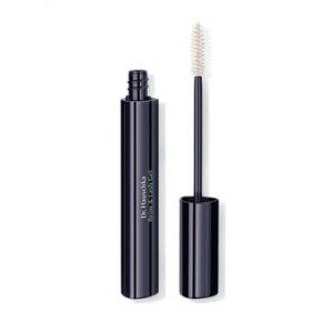 Brow and Lash Gel - 6g