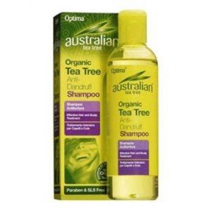 Cleansing Shampoo - 250ml
