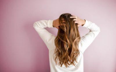 Castor Oil for Hair Growth | Making Castor Oil Hair Masks