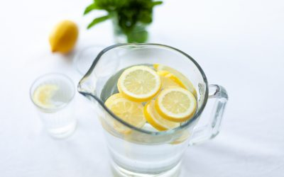 7 Ways to Detox Your Liver | Reduce Weight and Joint Pain